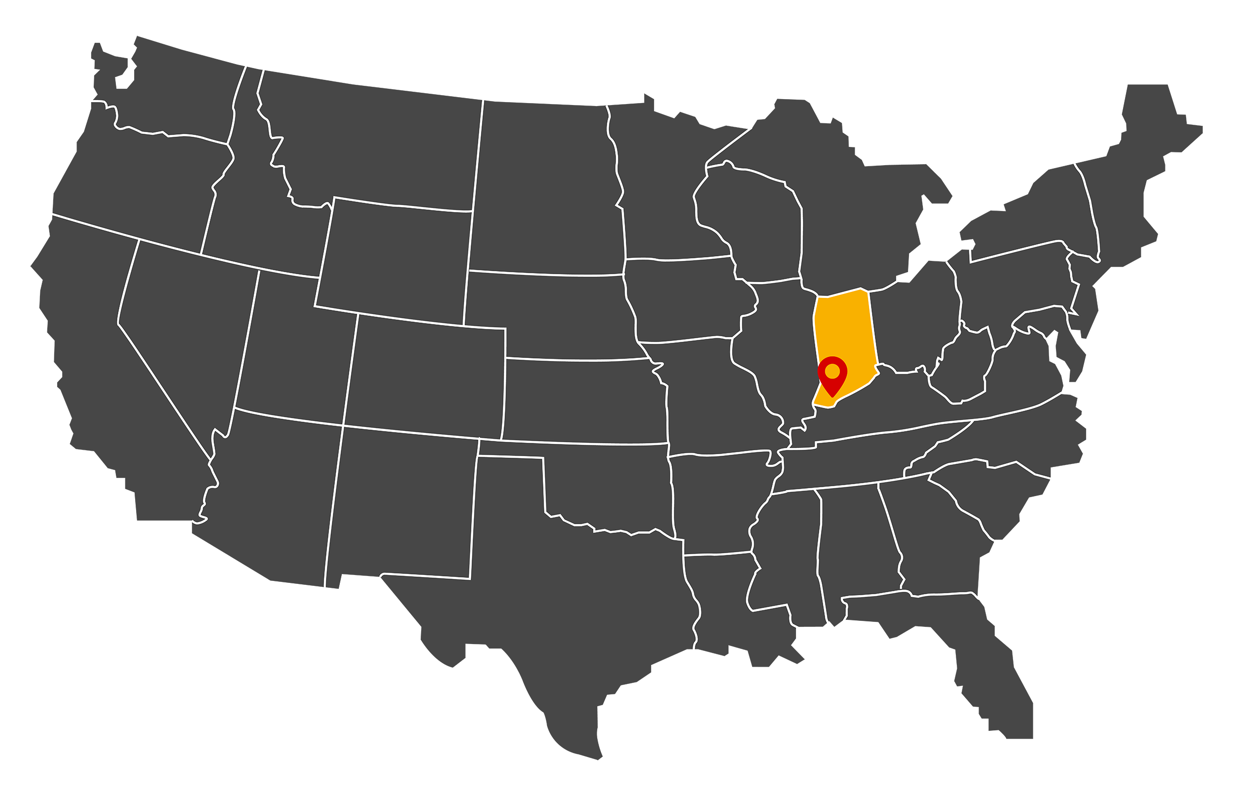 prime-foods-llc-boonville-in-footer-map-crossroads-of-america