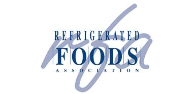 Refrigerated Foods Association