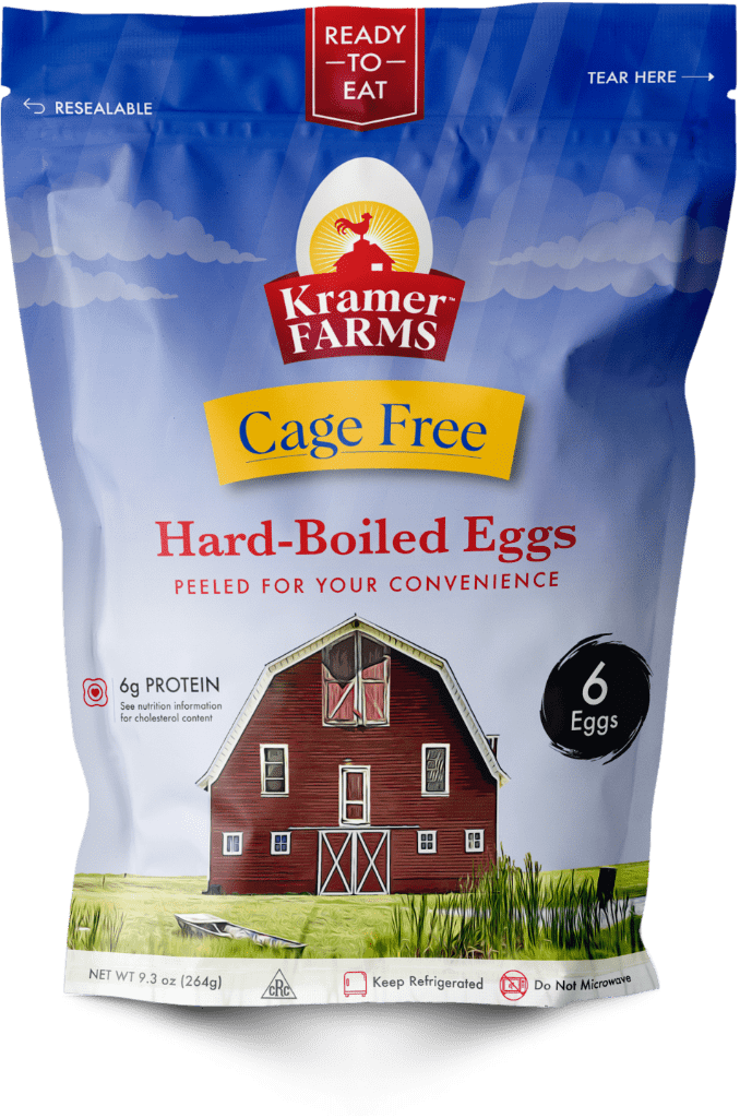 6-ct-cage-free-hard-boiled-eggs-pouch