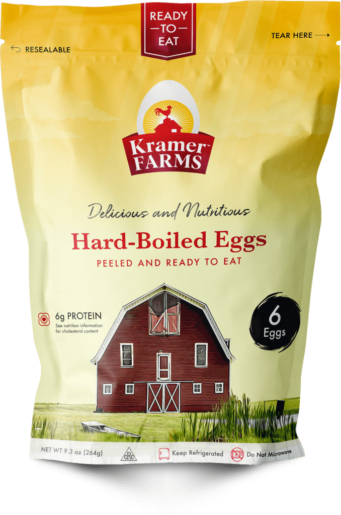 6-ct-commodity-hard-boiled-eggs-pouch