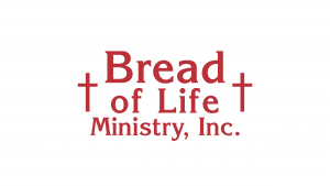https://primefoods.us/wp-content/uploads/2020/06/bread-of-life-ministries-300x169.png