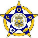 https://primefoods.us/wp-content/uploads/2020/06/fraternal-order-of-police-fop-warrick-county-lodge-150x150.jpeg