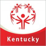 https://primefoods.us/wp-content/uploads/2020/06/special-olympics-of-kentucky-150x150.jpeg