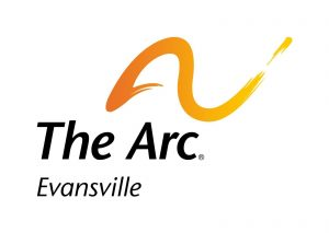 https://primefoods.us/wp-content/uploads/2020/06/the-arc-of-evansville-300x213.jpeg