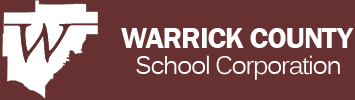 https://primefoods.us/wp-content/uploads/2020/06/warrick-co-schools.png