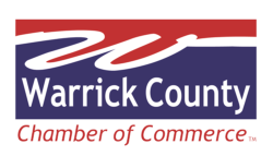 https://primefoods.us/wp-content/uploads/2020/06/warrick-county-chamber-of-commerce.png