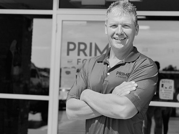 prime-foods-llc-boonville-in-our-story-3-generations-jay-kramer-ceo-bw-1